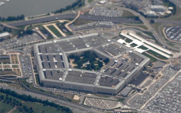 ABD şantaj listesini genişletti Türkiye S-400 alırsa...