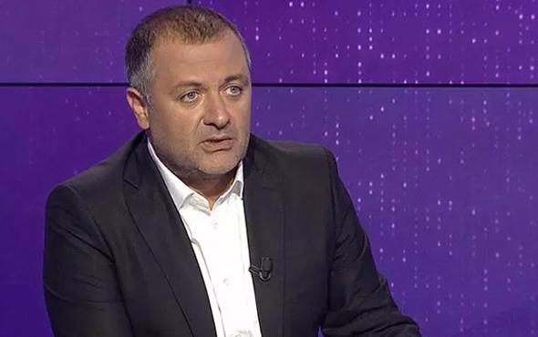 Mehmet Demirkol: Belhanda olmadan olmuyor