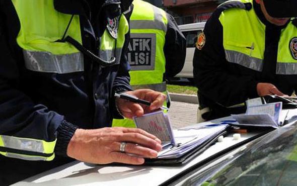 Evinin önüne park edenlere ceza mı kesilecek? Bakanlık açıkladı