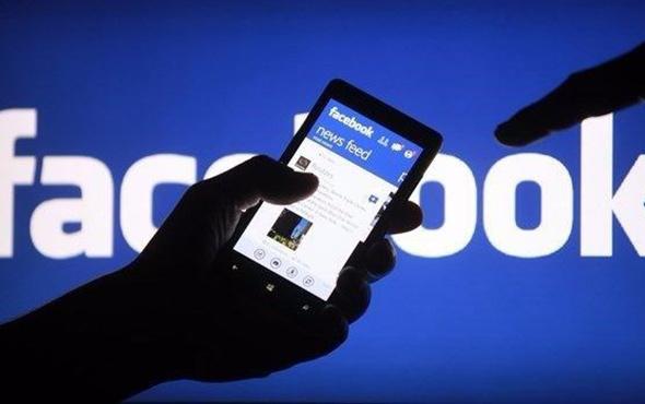 Facebook 'Sınırları Aşan Türkiye' projesini başlattı