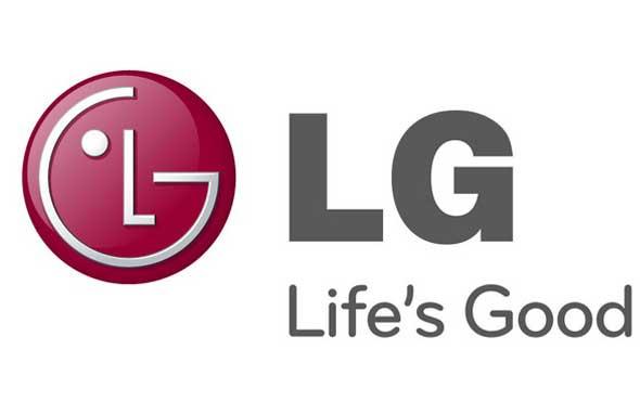 410 milyon dolarlık zarar eden LG düğmeye bastı!