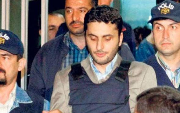 Ergenekon davasında son dakika gelişmesi savcı mütalaasını açıkladı