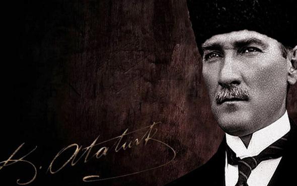 Atatürk şiileri kısa 3 kıtalık 10 Kasım sözleri sayfası