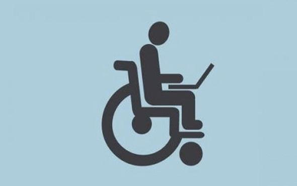 Engelli maaşları ne zaman yatar kasım ayının kaçında?
