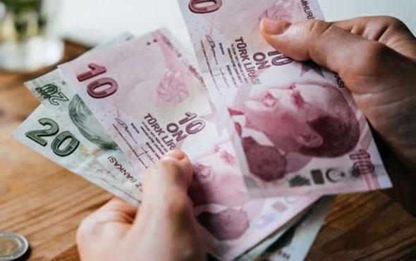 Asgari ücret 2019 yılında kaç para olacak sendika kararları