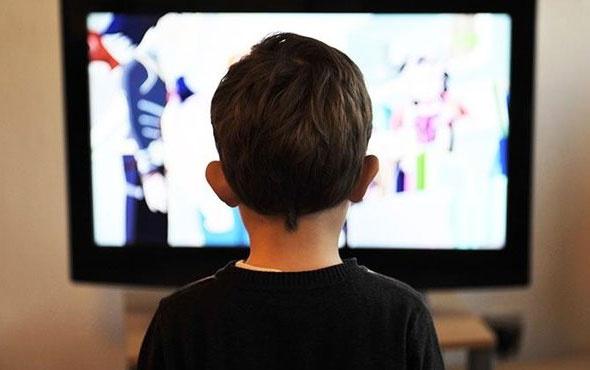 Çocuğunuzun gelişiminde televizyonun ne gibi etkileri vardır?