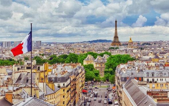 Fransa'dan ayrılmak istiyorlardı: Sonuç belli oldu!