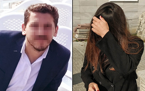 Araştırma görevlisi eşini bıçaklamıştı: Yeni gelişme!