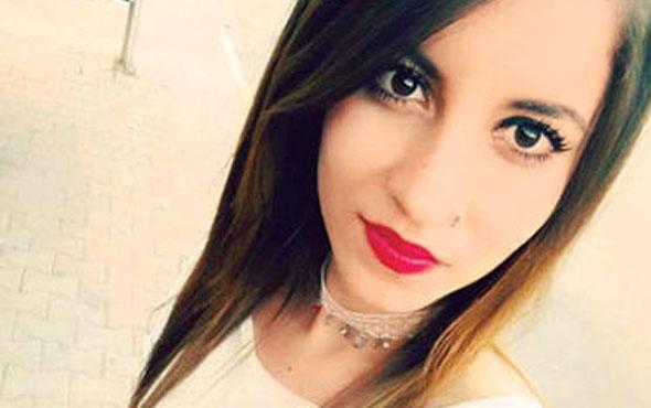 Tehdit etti elinde bıçakla evini bastı genç kız intihar etti ama o serbest kaldı...
