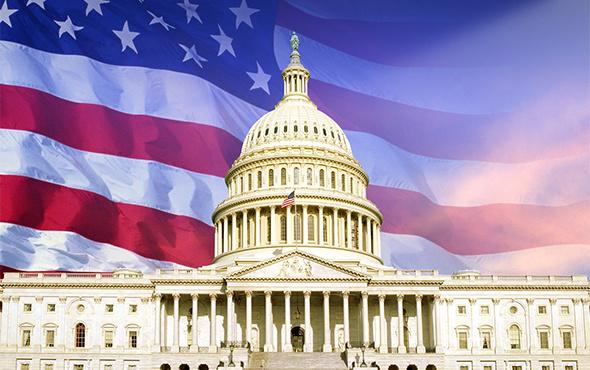 ABD duyurmuştu! Bu sabah itibariyle resmen başladı