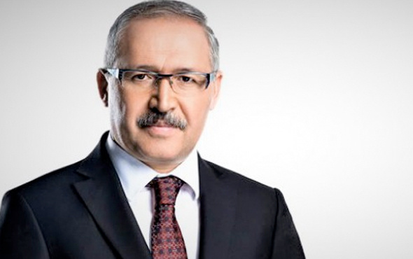 Abdulkadir Selvi'den İstanbul için flaş iddia! İbre hangi isme kayıyor?