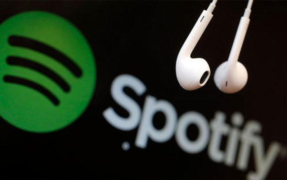Spotify artık Orta Doğu ve Kuzey Afrika'da da kullanılabilecek!