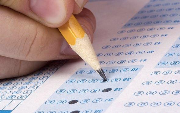 ALES 3 sınavı kaç dakika kaç soru çıkacak ÖSYM