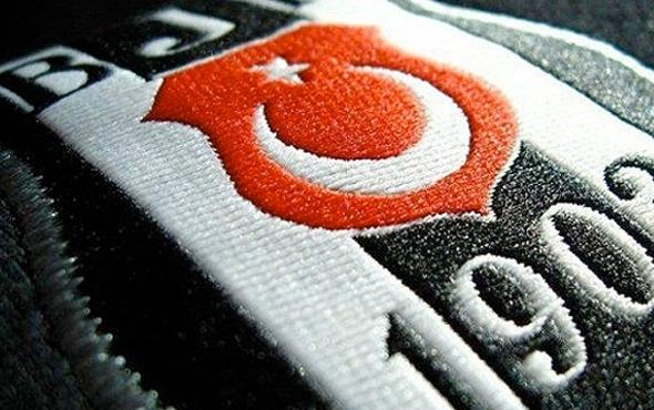 Beşiktaş'ta şok gelişme! Oyuncular idmana çıkmadı