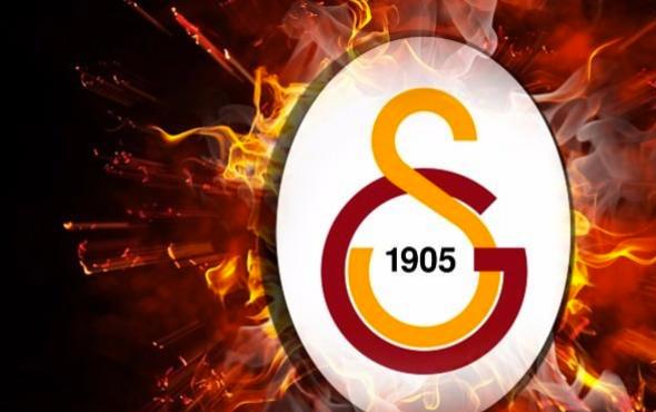 Schalke maçı öncesi Galatasaray'a iki şok birden!
