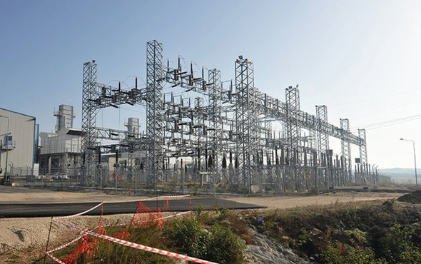 Elektrikle ilgili kötü haber Bir yıl boyunca üretim olmayacak