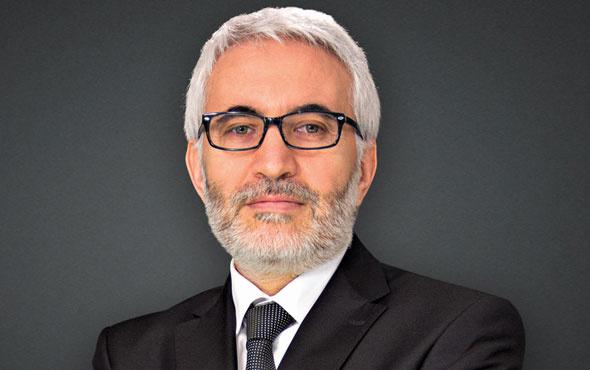 'AK Parti'de rekabet bazı yerlerde centilmenlik dışına çıktı' Yeni Şafak yazarı yazdı