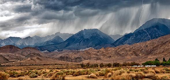 'Dağların Gözyaşları' denilen Mumiyo nedir? İnanılmaz faydaları