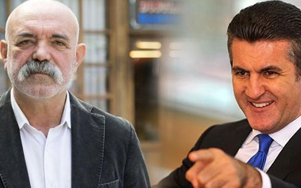 CHP'de İstanbul için sürpriz adaylar! Kulisler bu isimlerle çalkalanıyor