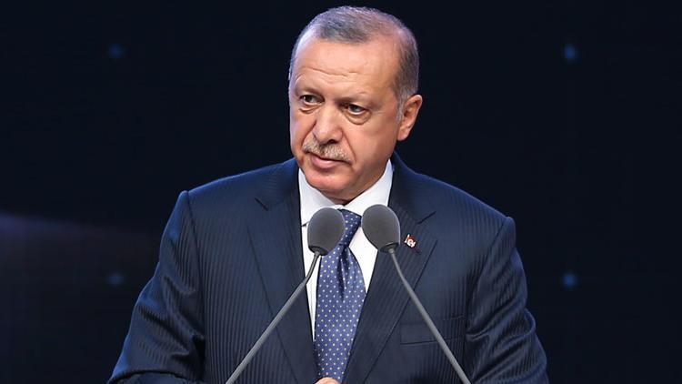 Mehmet Acet açıkladı! AK Parti'nin devlet sırrı gibi sakladığı veriler