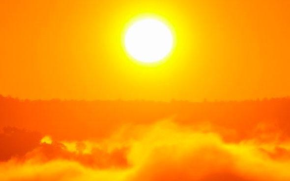 Güneş enerjisi 18 yıla kadar depolanabilecek