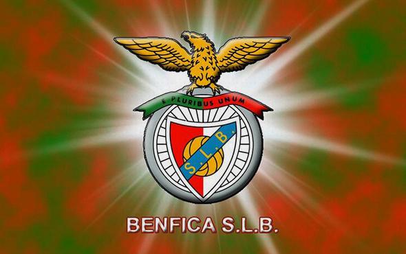 Portekiz devi Benfica o Türk futbolcuyu istedi!