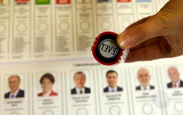 İYİ Parti kıyılarda CHP ile anlaşacak, Anadolu'da 'merkez sağ
