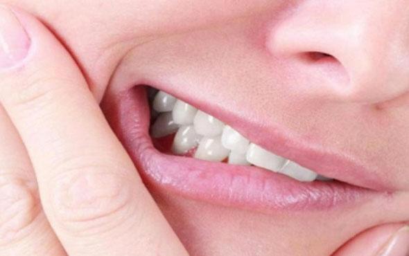 Diş çürüğü oluşumunu engellemenin yöntemleri