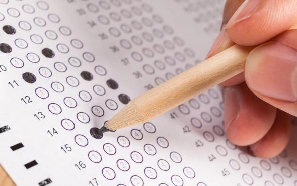 2018 KPSS Ortaöğretim sonuçları açıklandı