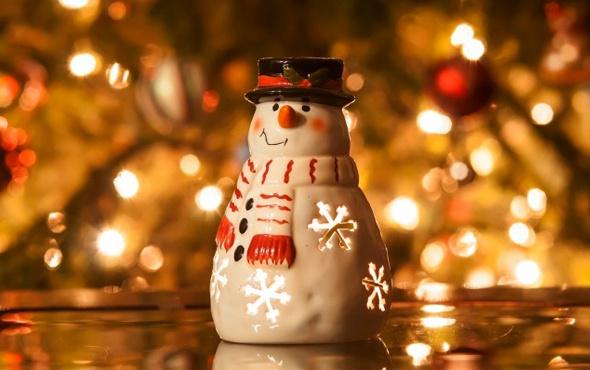 Yılbaşı ne zaman 31 Aralık 2018 tatil mi 1 Ocak resmi tatil mi?