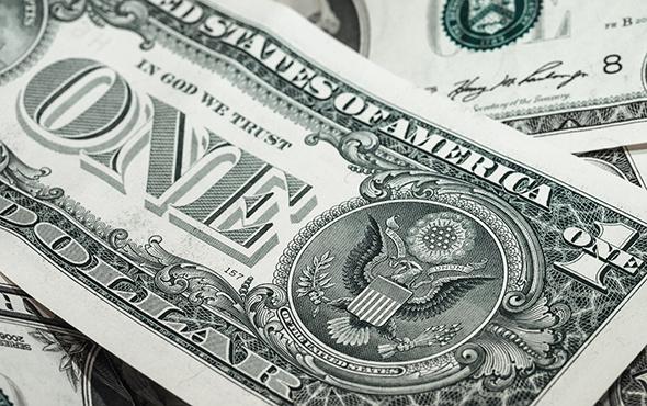 Doların yerine hangi para birimi geçecek?