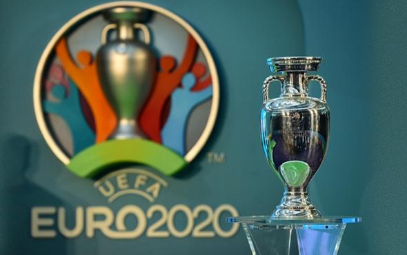 EURO 2020 için kura zamanı! Milli Takım'ın rakipleri belli oluyor