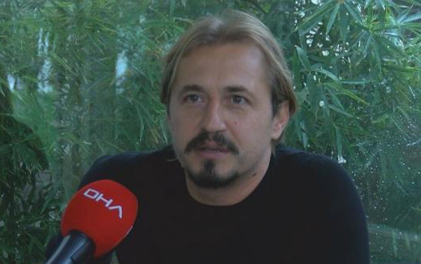 Ayhan Akman: Tarihte kimsenin almadığı cezayı Fatih Terim aldı