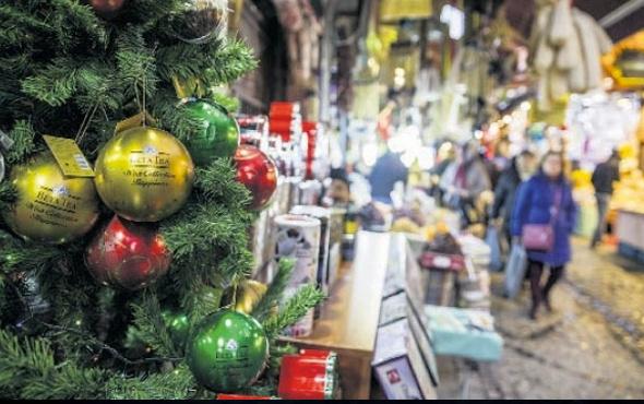 31 Aralık bankalar açık olur mu yılbaşı çalışma saatleri