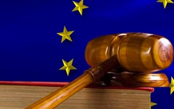 Avrupa Adalet Divanı'ndan Brexit kararı