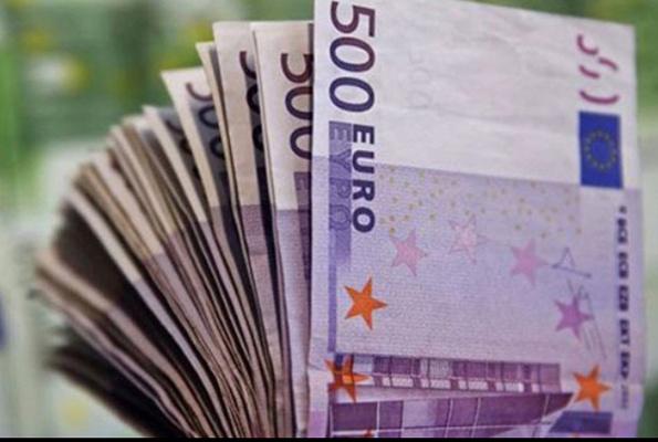 Terör korkusu para değiştirdi O banknot artık kullanılmayacak