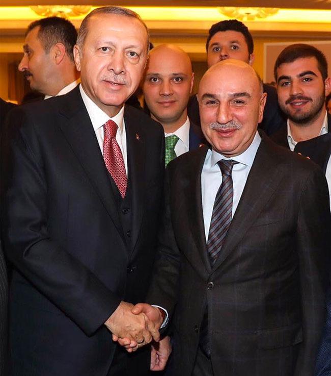Turgut Altınok'un kızı İYİ Parti'den istifa etti Ayça Altınok kimdir? - Sayfa 4