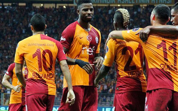 Galatasaray - Porto maçı hangi kanalda saat kaçta