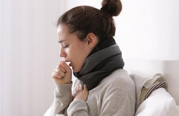 Kış ayında dikkat edilmesi gereken boğaz ülseri nedir?