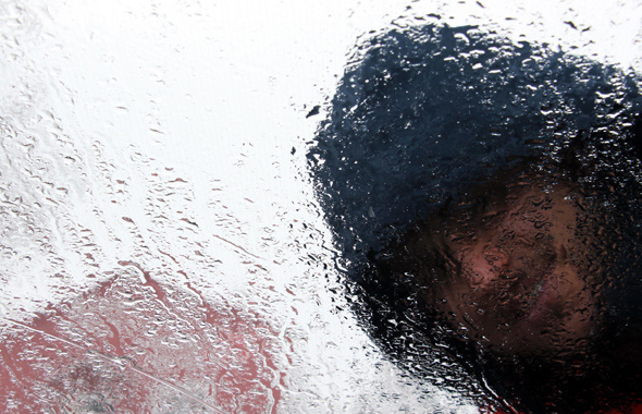 Ankara kar yağışı başladı hava durumu 5 günlük tahmin fena