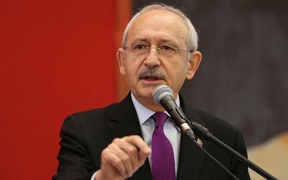 Kılıçdaroğlu'nun Ankara planı CHP'de depreme yol açtı