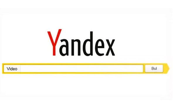 Yandex büyük skandala imza attı Türkiye'nin askeri tesislerini ifşa etti