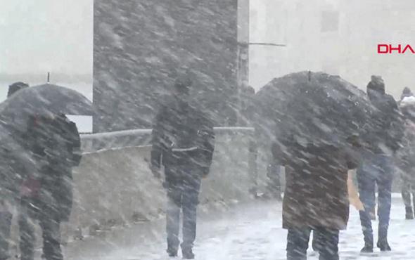 İstanbul'da okullar öğleden sonra tatil olur mu 12 Aralık tatil bilgisi