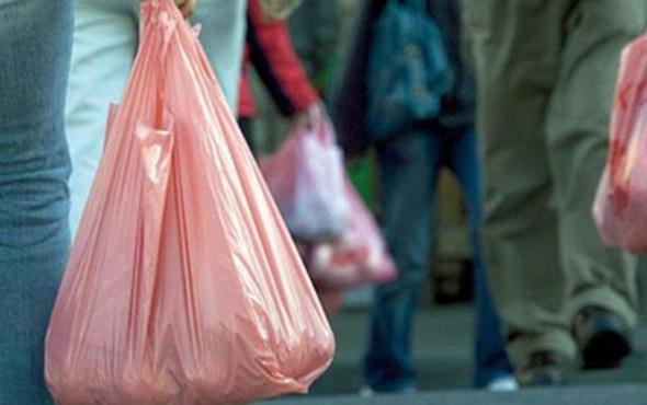 Poşet yasağında vatandaşa bez çanta dağıtılsın önerisi