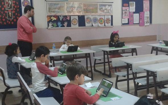 BİLSEM başvuru 2019 sınav ne zaman-BİLSEM takvimi