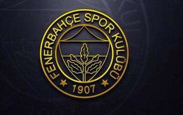 Fenerbahçe Cocu'nun sözleşmesini feshetti