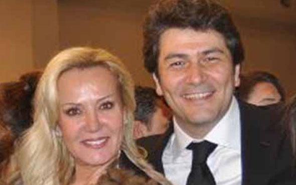 Vatan Şaşmaz'ı öldüren Filiz Aker'in kardeşi gözaltında