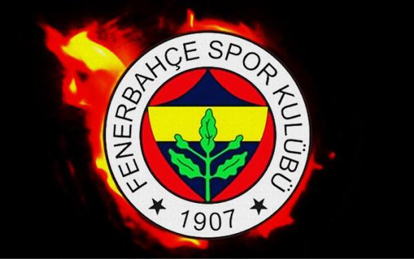 Fenerbahçe'nin yeni sponsoru belli oldu!
