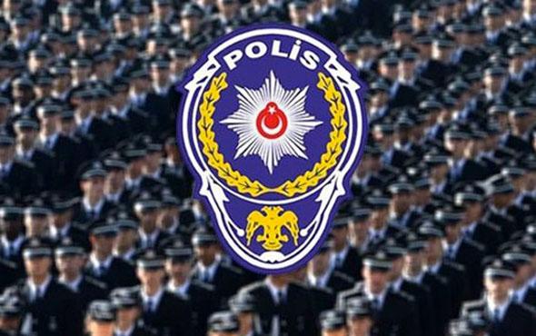 3600 ek gösterge çıkınca yeni polis maaşlar ne olacak?