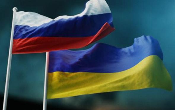 Rusya ile Ukrayna arasında gerilim tırmanıyor!